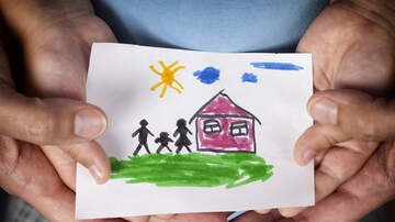 Local News - Louisiana Seeing More Foster Care Children Adopted