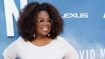Brady - Oprah Has Blessed Us With Her Gift Ideas