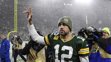 The Mike Heller Show - How Do We Feel About The Packers Heading Into The Bye Week?