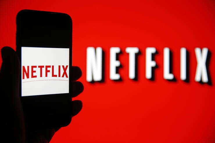 Netflix Warns Some Devices Will Lose The Service On December 1 | iHeartRadio
