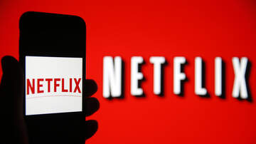 Entertainment News - Netflix Warns Some Devices Will Lose The Service On December 1