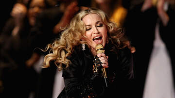 Paul Kelley - Madonna Sued for Changing Start Time of an Upcoming Concert