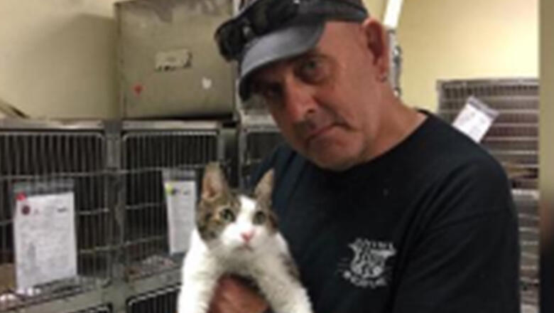 14-Year-Old Girl Tied Down And Killed Animal Rescue Advocate: Police