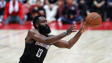 Houston Sports News - Rockets Beat Pelicans 122-116 to Win 4th Straight