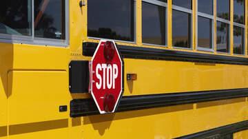 Local News - Some area schools delay classes