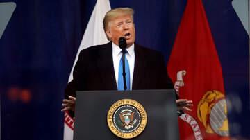 The Kuhner Report - Kuhner's Truth On Trump: November 12, 2019