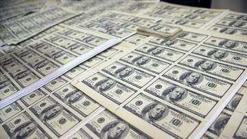 WVOC News - South Carolina Makes $15 Million Selling Driver's License Information