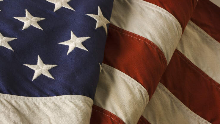LOVE OUR LIST - Most Patriotic Country Songs