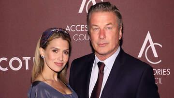 Entertainment News - Hilaria Baldwin Suffers Second Miscarriage 7 Months After Her Last One