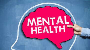 Local News - Report: Mental Health Care Terrible For Louisiana Medicaid Children