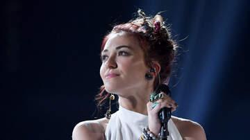 Local News - Grammy-Winning Christian Artist Lauren Daigle Adds NOLA To 2020 World Tour