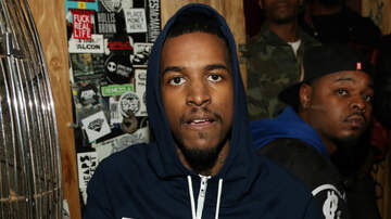 Papa Keith - Lil Reese In Critical Condition After Being Shot