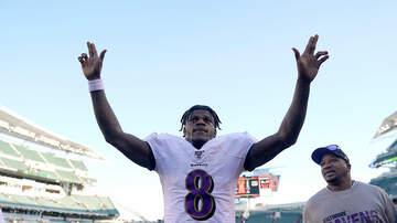 Houston Sports News - Aaron Wilson : on Lamar Jackson, I See Cutting Edge Football