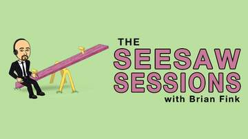 Brian Fink - Seesaw Sessions Podcast: Lainey Wilson