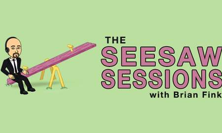 None - Seesaw Sessions Podcast: MAX & Sam Smith