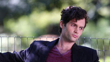Entertainment News - Gossip Girl Was Supposed To Be Another Major Character, Not Dan Humphrey