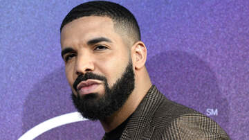 iHeartRadio Music News - Drake Fans Started Writing His Diss Track To Camp Flog Gnaw