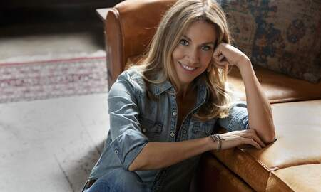 Entertainment News - Sheryl Crow Will Perform Exclusive LA Show: How to Watch Live