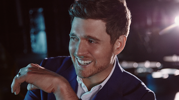 Contest Rules - Michael Buble INSTAGRAM contest rules