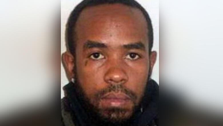 Suspect In Fatal Popeyes Chicken Sandwich Stabbing Identified | iHeartRadio