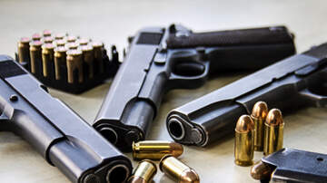 Bob Lonsberry - Remington Arms is Being Sued