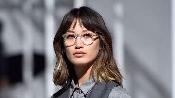 Jose Valenzuela - Prohíben que las mujeres de Japón usen anteojos en el trabajo