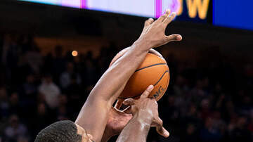 Complete Cavaliers Coverage - Cavs Nearly Stun Sixers, Embiid Go-Ahead Secures Sixers Win 98-97