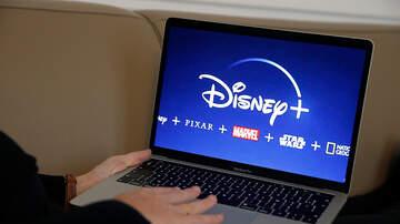 Danny Meyers - Disney Plus Has a Rocky Rollout -- TDS Team Unfazed