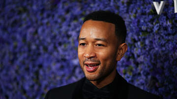 Carolina With Greg T In The Morning Show - John Legend Is 2019's Sexiest Man Alive