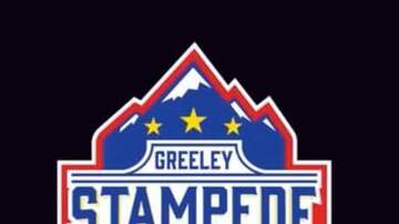 Scott and Sadie - The 99th Annual Greeley Stampede Lineup is Pretty Darn Awesome!