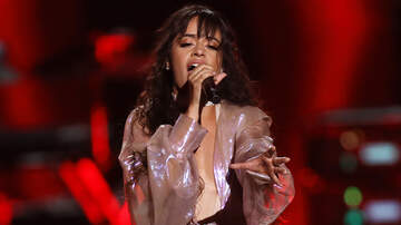 Entertainment News - Camila Cabello Reveals 'Romance' Album Release Date, Announces 2020 Tour