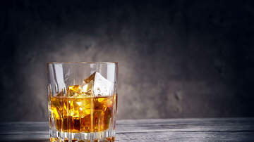 David Fisch - Coughing? Try Making THIS Bourbon Cough Syrup!