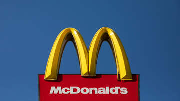 Ric Rush - Man Accidentally Uses 'Secret Code' At McDonald's and 'Gets Cup of Weed