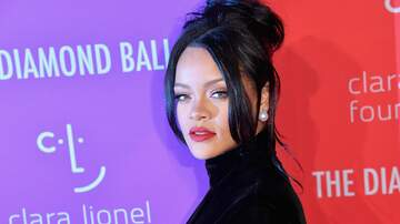 Big Boy's Neighborhood - Rihanna Is Apologizing To Her Family & Friends on Instagram!