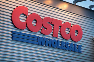 Costco Changes Store Return Policy Following The Coronavirus Outbreak