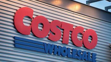 Big Boy's Neighborhood - Costco Warns Customers Not To Fall For Scam Coupon