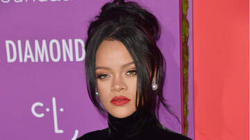 Trending - Rihanna Announces That She's Taking A Break After An 'Overwhelming' Year