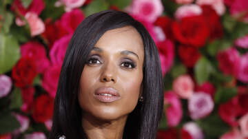 Big Boy's Neighborhood - Why Does Kerry Washington Receive Text Messages That Are Meant For Kanye?