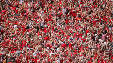 Jim Rose - Offensive Lines - Husker Fans Need New Attitude