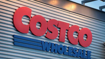 Derek Moore - Viral Costco Coupon Offer Is a Scam, Company Says