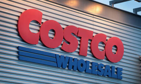 National News - Viral Costco Coupon Offer Is a Scam, Company Says