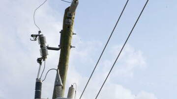 Cyber - Officials Warn Of Scammers Posing As Xcel Energy