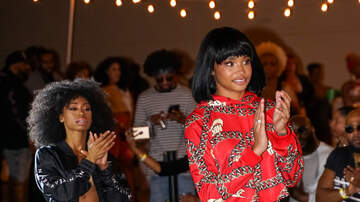 Photos - 6TH ANNUAL BEAT THE RUNWAY 2019