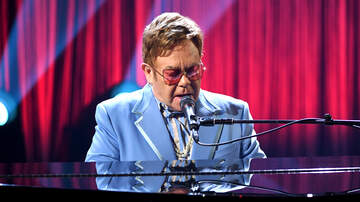 Rock News - Elton John Extends North American Tour With 24 Newly-Announced Concerts