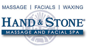 Contest Rules - Hand and Stone Massage Spa Week of 11.18.19