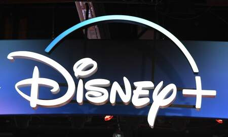 National News - Disney+ Boasts It Has Signed Up 10 Million Subscribers Since Launch
