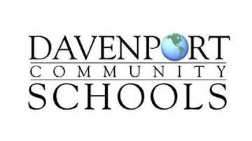 WOC Local News - State Auditor Looking Into Sale Of Former Davenport School