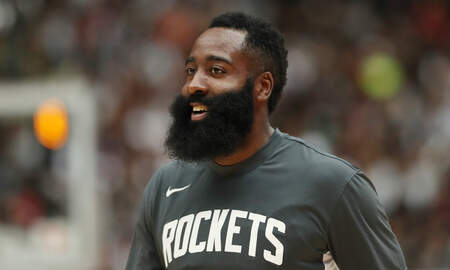 Houston Sports News - Harden's 47 Points Leads Rockets to Win Over Clippers