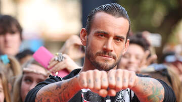 The Paul Castronovo Show - WATCH: Will CM Punk Make His Return To The Ring?