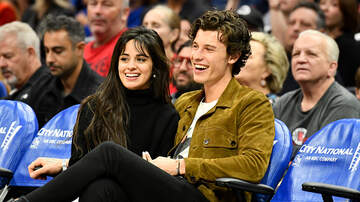 Imari - See Shawn Mendes And Camila Cabello Get Tattoos Together
